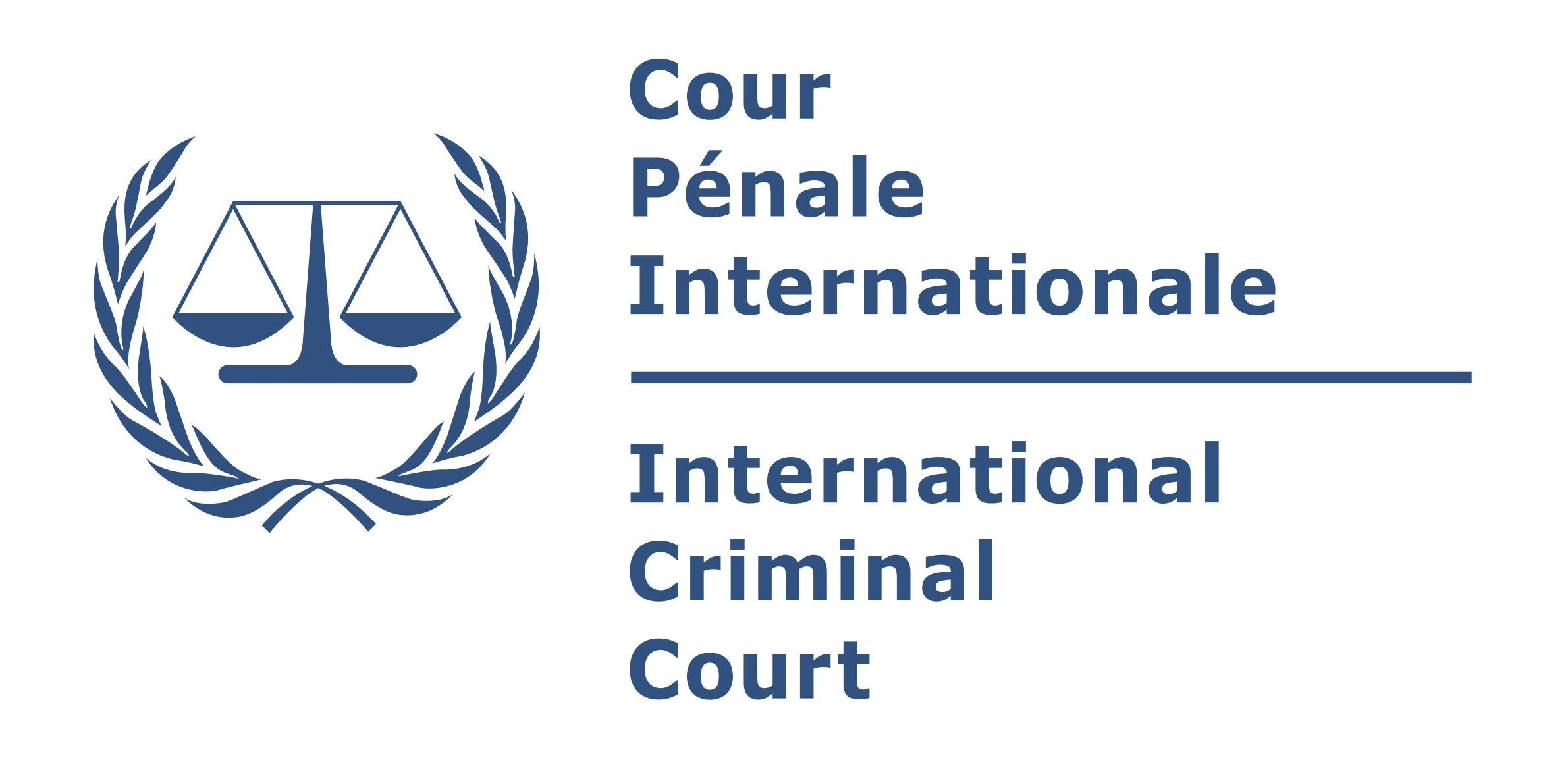 Admission to the International Criminal Court List of Counsel